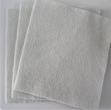 PP Material Anti-static Needle Punched Felt