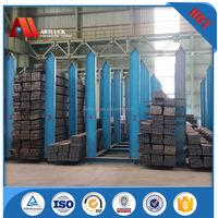 new product cold rolled steel flat