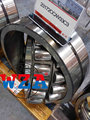 roller bearing 23172 CCW33 steel cage spherical roller bearing 23172 CC/W33