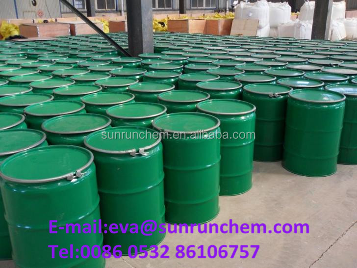 Chemicals for flotation Sodium Isobutyl Xanthate SIBX 90% pellet