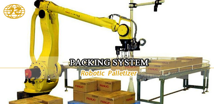 Wholesale low price high quality machine for packing Small Carton Box