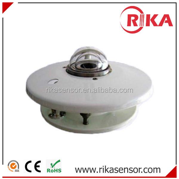 RK200-03 high sensitivity solar sun sensor