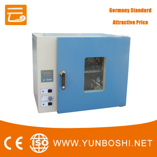 Welding Electrode Heating Drying Oven