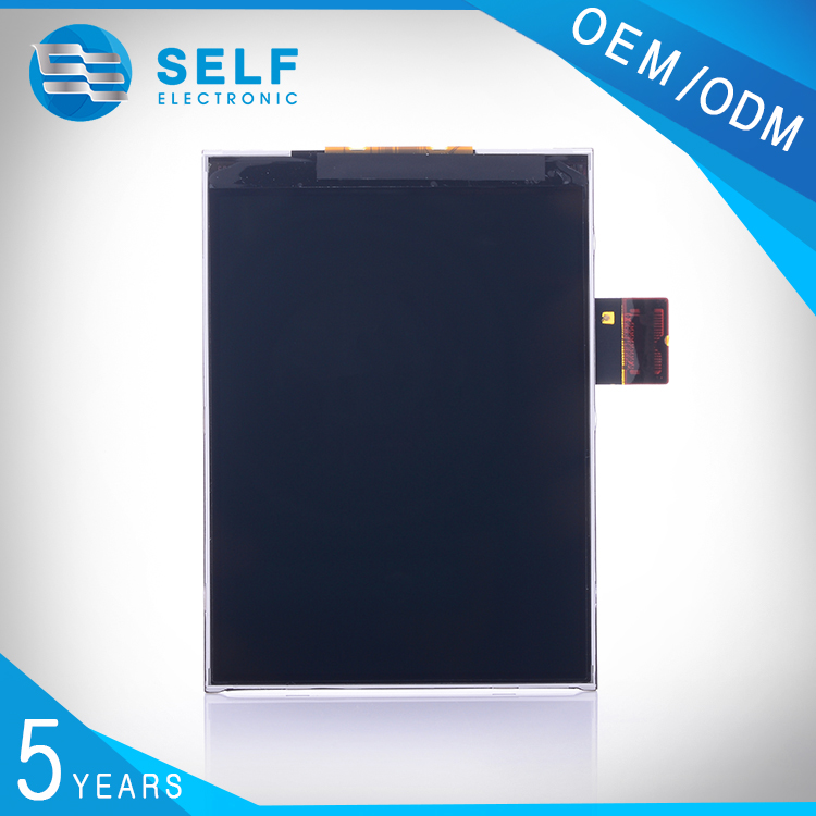 back cover for lg e455 optimus l5 ii,for lg e400 lcd touch screen replacement