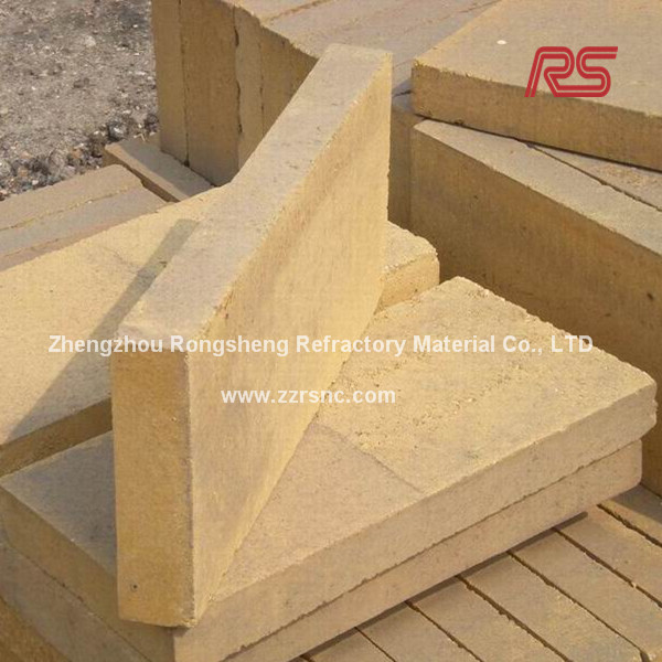 Price for fireclay brick/fireclay insulation brick