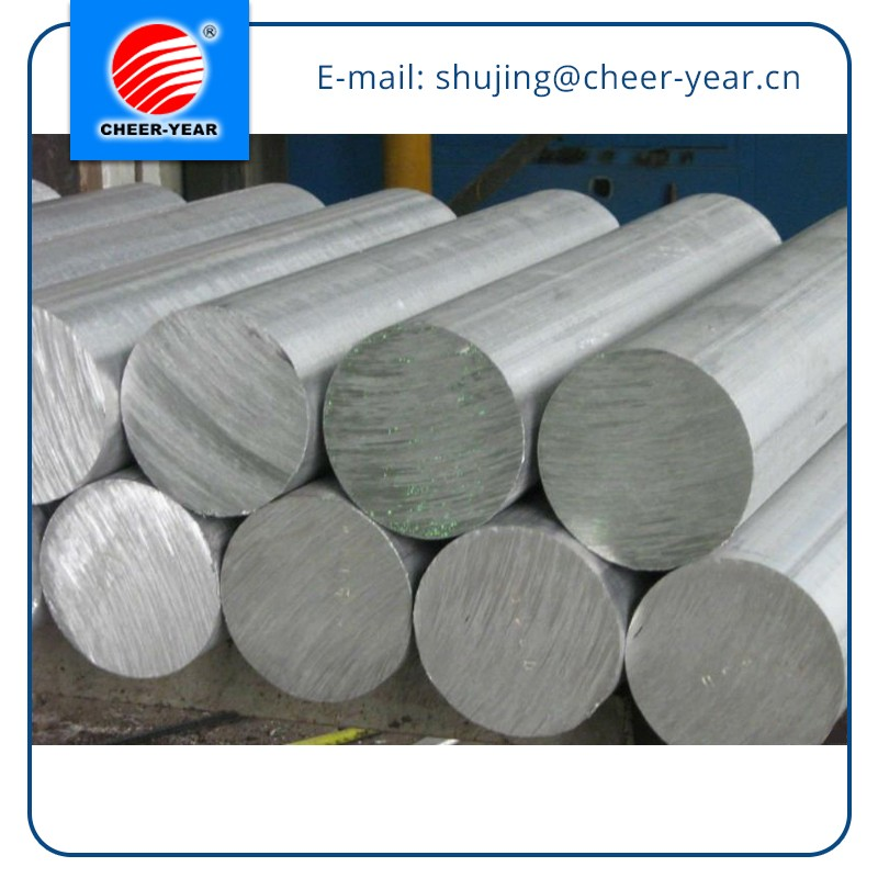 Factory cold drawn 1006 steel bar suppliers for textile machine