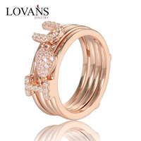 New Indian Silver Wedding Ring Morocca CZ Setting For Couple and lover
