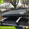AMEI Customized Plastic Vacuum Forming ABS Car Roof Box