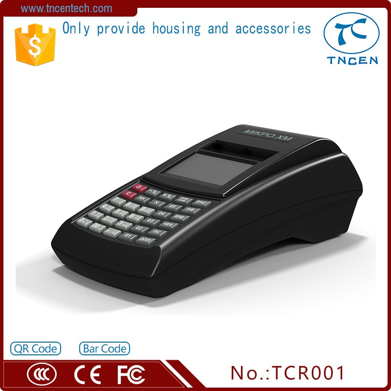 Thermal Cash Register Printer for POS/ ATM machine TCR001
