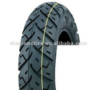 high-quality motorcycle parts motocross tire