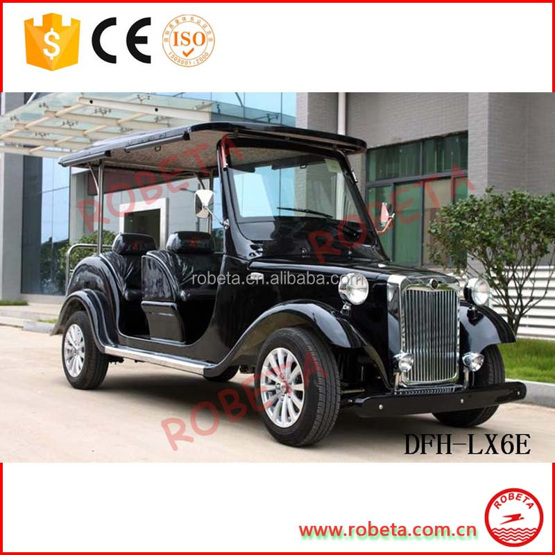electric car mercedes with customized service/new electric car mercedes/Popular Multi-function electric car mercedes