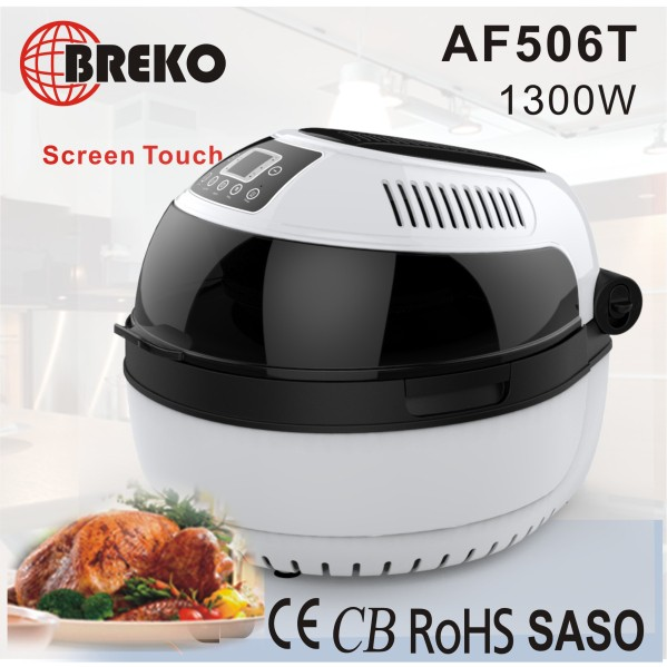 2016 digital flavor wave oven/turbo deep hot air fryer online shopping
