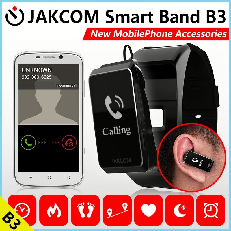 Jakcom B3 Smart Watch 2017 New Premium Of Card Readers Hot Sale With Msr009 Bluetooth Reader Msrv010 Emv Chip Card Reader
