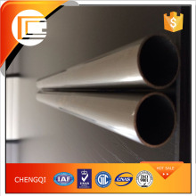din2391 mechanical properties st52 seamless steel tube, cold drawn carbon steel pipe seamless steel tube