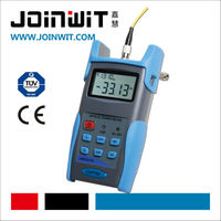 JOINWIT JW3216 optical laser source power meter