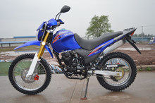 Chinese 250cc dirt bike for sale cheap bikes from china wholesale 250cc dirt bike price ZF250GY-2A