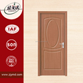 china interior pvc door