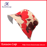 custom made clothing manufacturers bucket hats