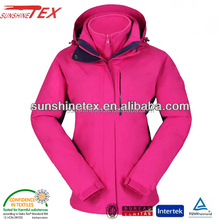 2016 women spring fashion new model coat jacket