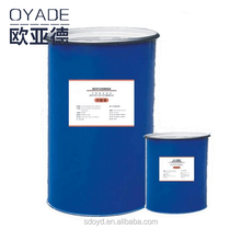 Shandong oyade sealant industry acetate, neutral, no smell silicone sealant for insulating glass
