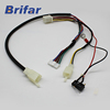 /product-detail/brifar-high-quality-electric-car-charger-cable-machinery-60823073376.html