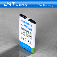 New Arrival!! high quality Li-ion mobile phone battery for Samsung Galaxy S5 I9600