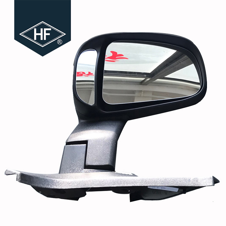 (W222) S 500 eL good quality car rear view mirror for mercedes sprinter
