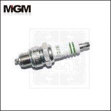 OEM High Quality Motorcycle parts spark plug A7TC/chainsaw spark plug