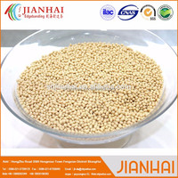 Hot melt adhesive for furniture and banding machine