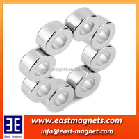 Neodymium medical magnets for sale