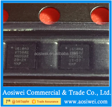 Electronic Components IC 1610A3