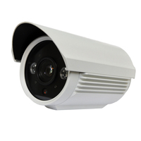 China Security & Alarm product Sourcing Agent,CCTV monitor Buying Purchase Agency,Electronic item Merchandise buyer office