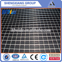 High quality AISI 304 316 Stainless Steel welded wire mesh
