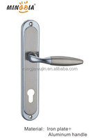 Door pull handle lever manufacturer