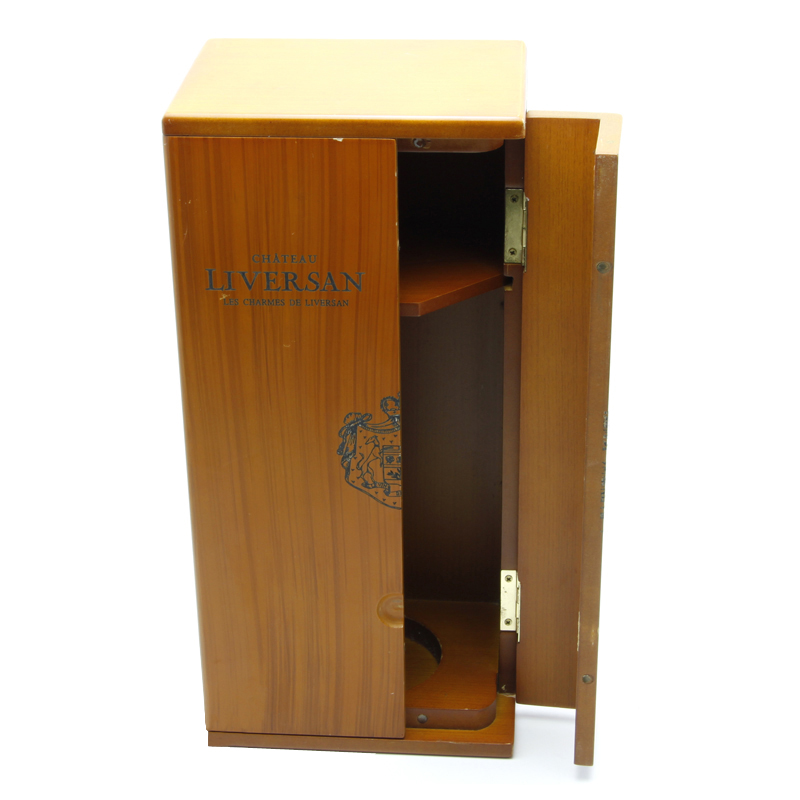 A box for wisky wooden wine carrier wholesaler