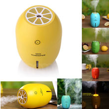 USB Car Essential Oil Diffuser Mini Portable Aromatherapy Aroma Fragrance Humidifier Air Freshener Purifier for Vehicle Office
