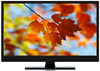 "Small size 15""-24"" size 1080p display screen led tv televisions china price"