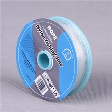 Hot Sale Longline Fishing Rope