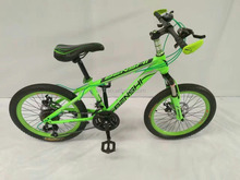 20 Inch Steel Freestyle Bicycles New Freestyle BMX Bikes
