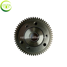 Hot Sale Best Price High Quality C100 Overrunning Clutch For Motorcycle