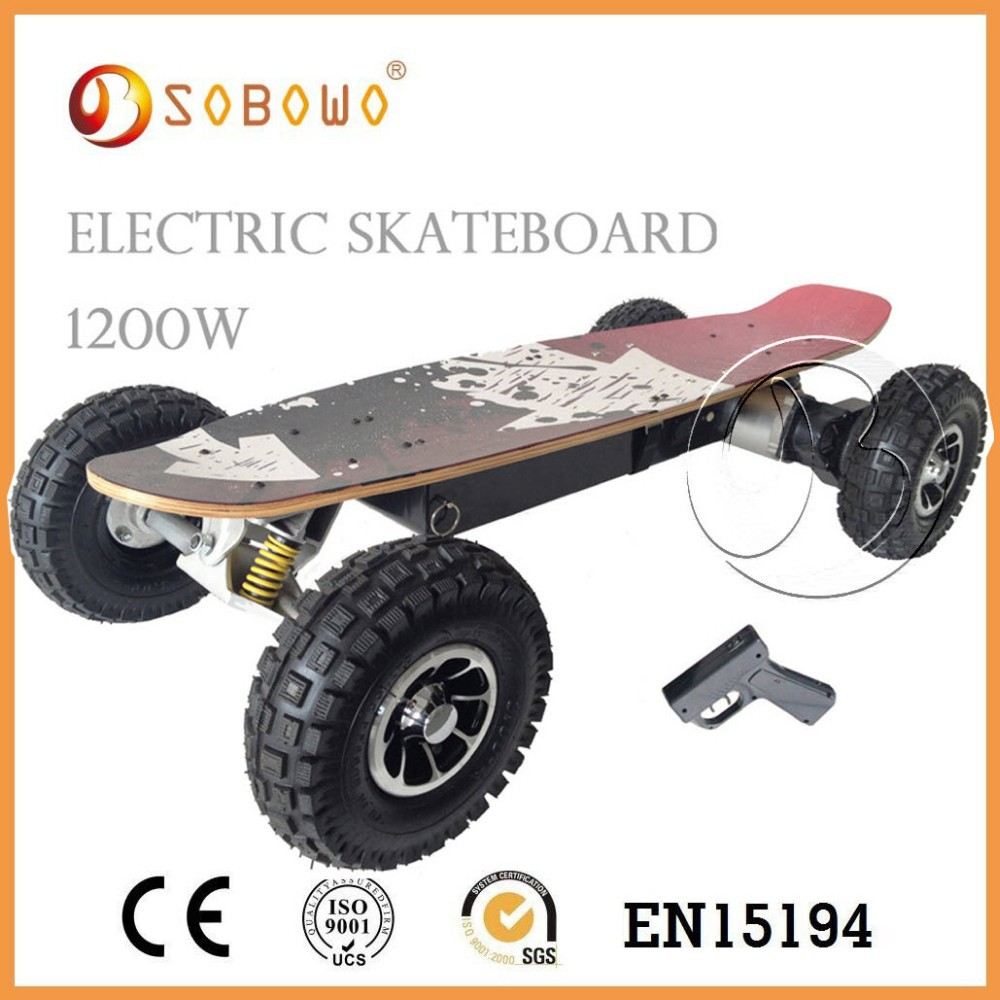 new style e skate board drop down longboard diy electric skateboard