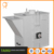 Hot sales z type bucket chain material elevator Factory Sale