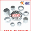 Motorcycle Needle Bearing
