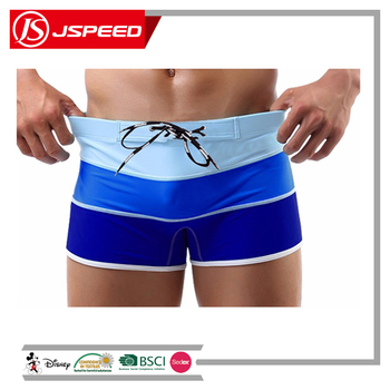 Customized Printing girls ladies undergarments in china