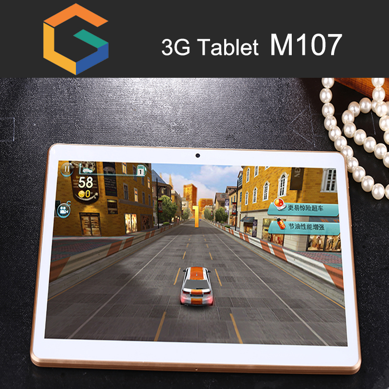 tablet pc gps android 10 gps android Best sale 2G android 5.1 with phone call wifi gps