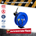 Auto roll-up hose reel,Fire hose reel,Water hose reel