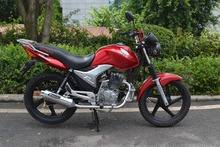 2016 China street bike 150cc motorcycle for Sale, titan 150