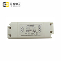 constant voltage triac dimmable 12v 36w led driver