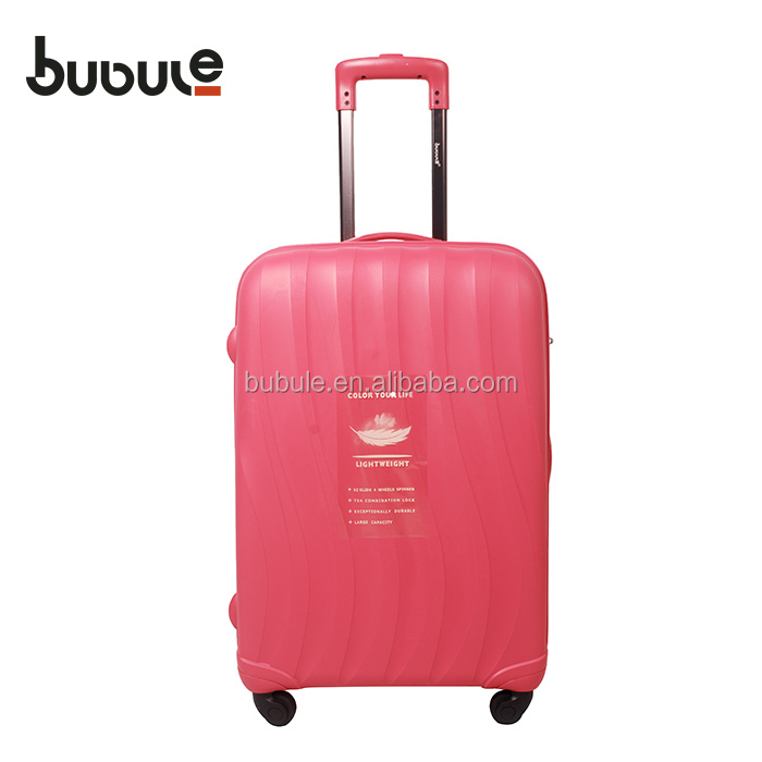 NEW arrival good price wholesale luggage distributors