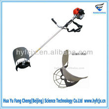 Mini Paddy Rice Cutter Brush Cutter